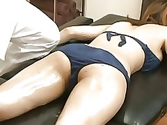 iene 367 asian japanese massage