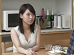 untamed sana benefits bonked dwelling making grunt japanese erotic boner