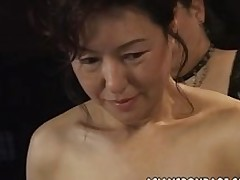 eastern chicito rope obedience scene asian bdsm bondage japanese asiansbondage