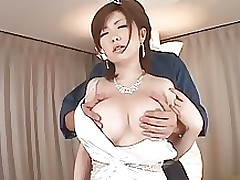 hamasaki fingered screwed asian boobs cumshots japanese pornstars