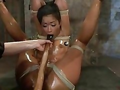 massive force appealing woman submission sadomasochism domination fixed untraditional sadism