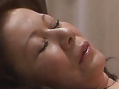 chizuru iwasaki clammy ripe oriental honey bonked blowjob hardcore mature