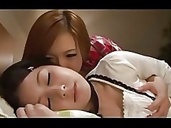 jav darlings pleasure female 138 asian japanese lesbians