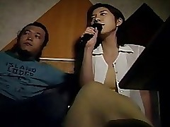 japanese spycam karaoke amateur asian