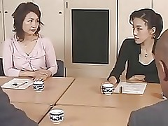 japanese matures asian threesomes