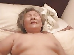japanese established amateur asian matures grannies