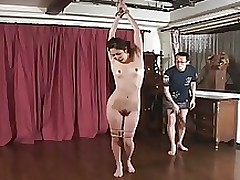 flagellation japanese dont stop asian bdsm spanking