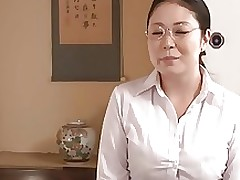 married daddy students dwelling 1of4 censored ctoan asian japanese matures