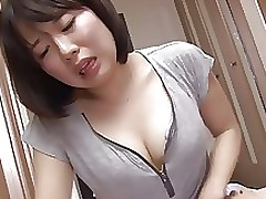 absence parents asian nylon blowjobs japanese