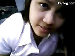 tanay colleges pinay student fucking scandal filipina teen malaysian indonesian