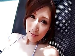 japanese softcore 284 asian