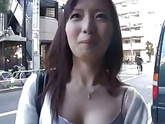 fabulous lass qualified asian skinny babes japanese amateur