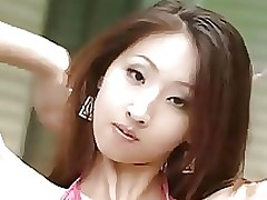 chinese softcore asian babes