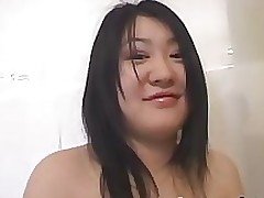 shy laila mammoth titted chinese wavy youthful hair removal bathroom