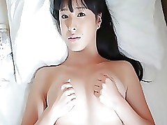 japanese softcore 102 asian