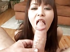 appealing chinese marica hase asian blowjobs facials pornstars pov
