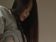 japanese bicthes prison fuck hardcore boobies ass wet nasty asian