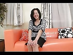 adult baby japanese pixies calm uncensored asian grannies