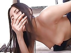 fuck sons girlfriend ren azumi packmans asian japanese