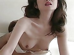japanese mother fuck teaching asian matures