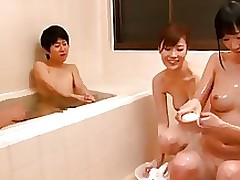naughty education asian hardcore japanese