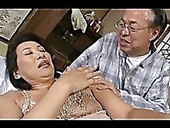 melodious oriental porn motion picture untamed japanese milfs mature asian