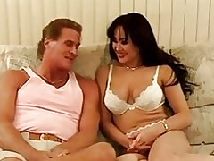 porn legend asia carrera purchases fantabulous banging tribute asian pornstars