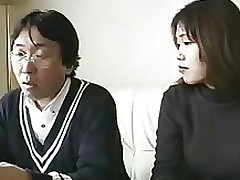 japanese taboo1 family love immorality1 asian hardcore