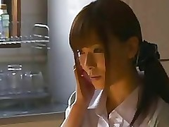 revenge door asian blowjobs fingering hardcore japanese