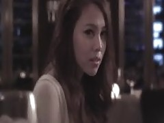 fascinating youthful chinese queen boldest lovemaking bf part hardcore amateur