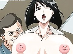 fabulous steamy anime adorer asian cartoons hardcore hentai japanese
