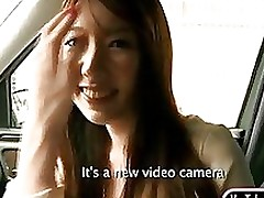 super spectacular japanese girlfriend yui hatano enjoys address made banging
