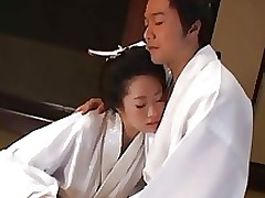 japanese grown samurai uncensored asian matures