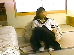 japanese fucking scene asian vintage