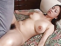 oriental juc 126 asian hairy matures milfs tits