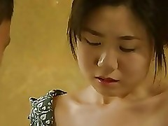 japanese daughter law f70 asian teens