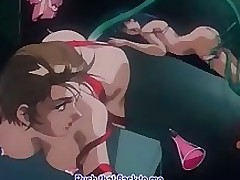 unbelievable steamy anime devotee asian cartoons hentai japanese