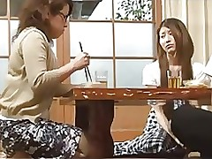 sister law f70 asian japanese teens