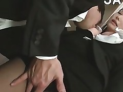 198 amateur asian ass blowjob brunette cumshot hardcore japanese