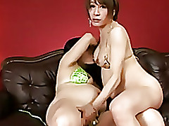 censored chinese knocked milfs gangbang p2 orgy asian moms pregnant