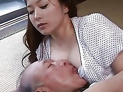 mirai haneda 01 amateur wife asian japanese
