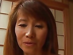 skinny mellow japanese part fuck asian cumshots matures milfs