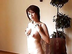 lactamanija oriental mama purchase fucking uncensored asian babes hairy milfs