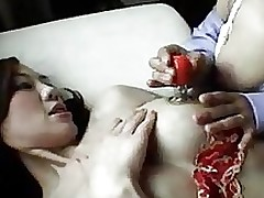 milky pantoons amateur asian nipples