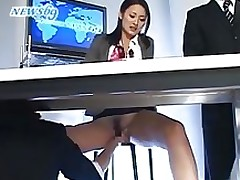 super sexually intrigued japanese pretties intense part6 amateur asian babe