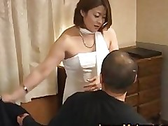ayano murasaki fascinating oriental woman part3 amateur asian boobs group