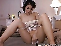 full grown bigtit miki sato jerking daybed japanmatures amateur asian