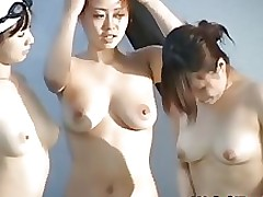 japanese schoolgirls swimming glasses amateur asian babe boobs fetish group