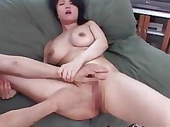 miki sato chinese calm part4 amateur asian boobs blowjob brunette