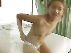 thai twat homemade agonorgasmos facial cumshots